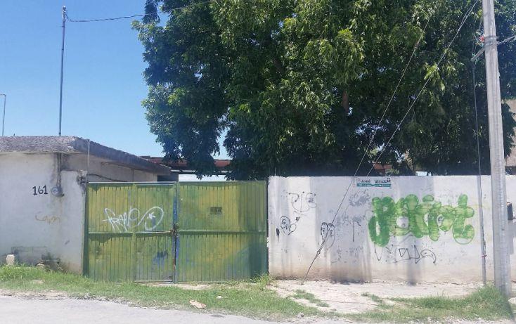 Foto de terreno comercial en venta en, la aurora, saltillo, coahuila de zaragoza, 1691612 no 13