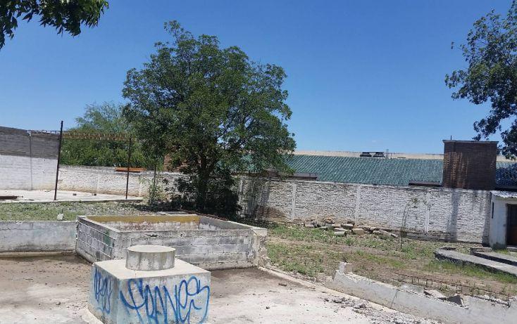 Foto de terreno comercial en venta en, la aurora, saltillo, coahuila de zaragoza, 1691612 no 14