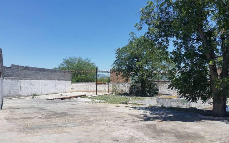 Foto de terreno comercial en venta en, la aurora, saltillo, coahuila de zaragoza, 1691612 no 15