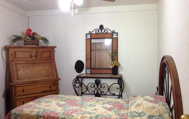 Foto de casa en renta en  , la aurora, saltillo, coahuila de zaragoza, 1948716 No. 13
