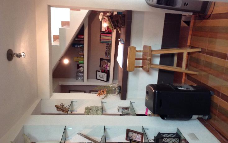 Foto de casa en renta en  , la aurora, saltillo, coahuila de zaragoza, 1948716 No. 18
