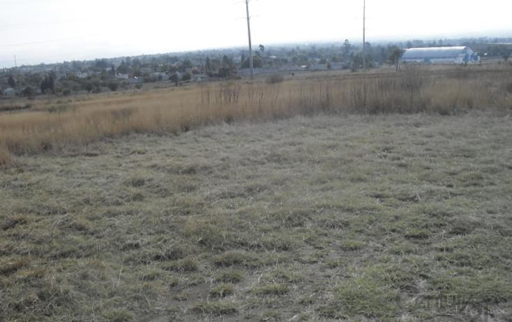 Foto de terreno habitacional en venta en  , la aurora, tepeyanco, tlaxcala, 1713896 No. 01