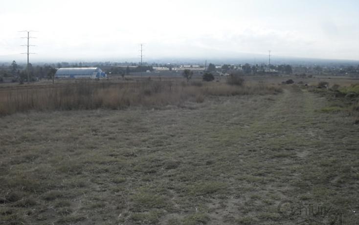 Foto de terreno habitacional en venta en  , la aurora, tepeyanco, tlaxcala, 1713896 No. 02