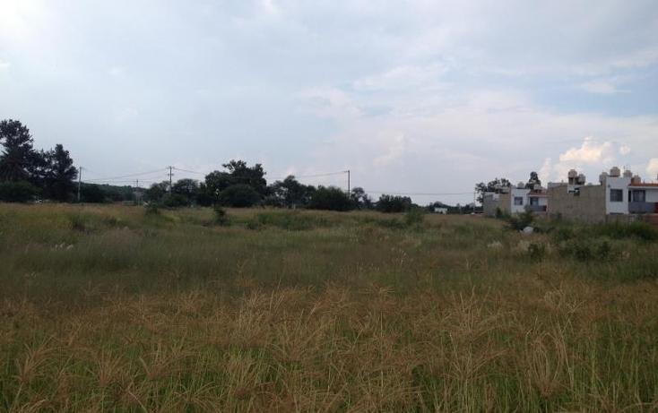 Foto de terreno comercial en venta en  , la azucena, el salto, jalisco, 1981296 No. 11