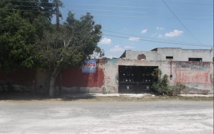 Foto de casa en venta en, la barca centro, la barca, jalisco, 600013 no 01