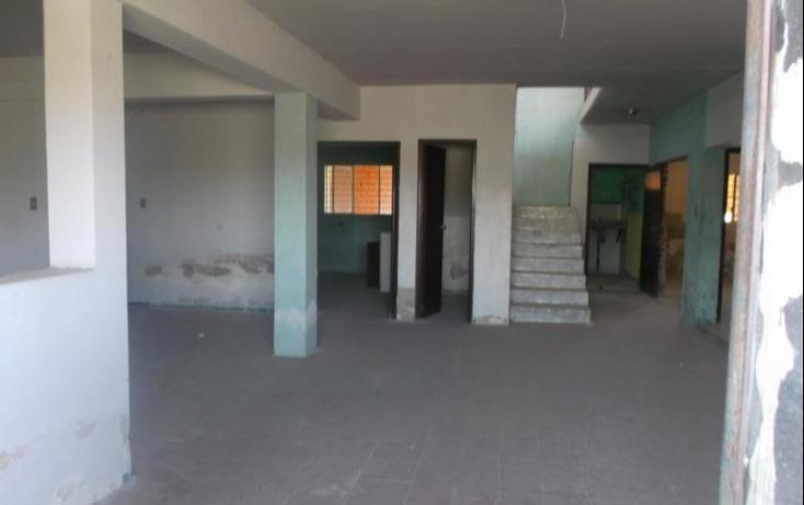 Foto de casa en venta en, la barca centro, la barca, jalisco, 600013 no 02