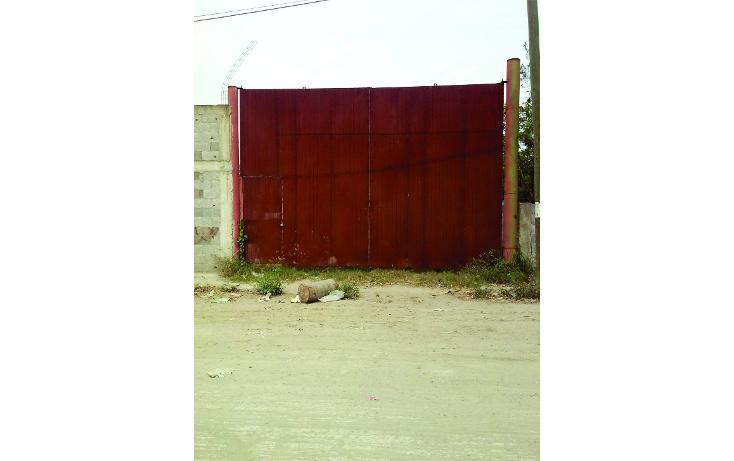 Foto de terreno habitacional en venta en, la barra, ciudad madero, tamaulipas, 1790038 no 02