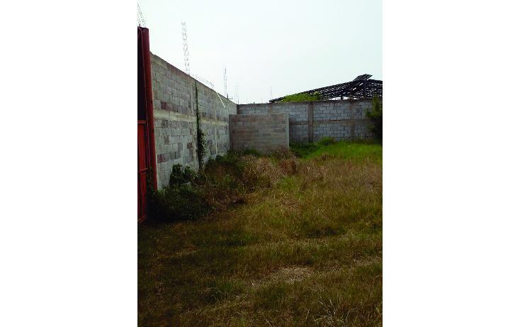 Foto de terreno habitacional en venta en, la barra, ciudad madero, tamaulipas, 1790038 no 04