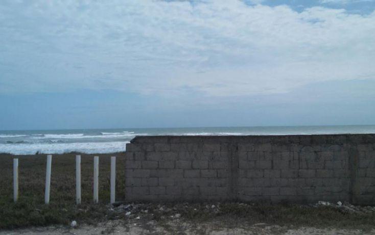 Foto de terreno habitacional en venta en, la barra, ciudad madero, tamaulipas, 1808784 no 03