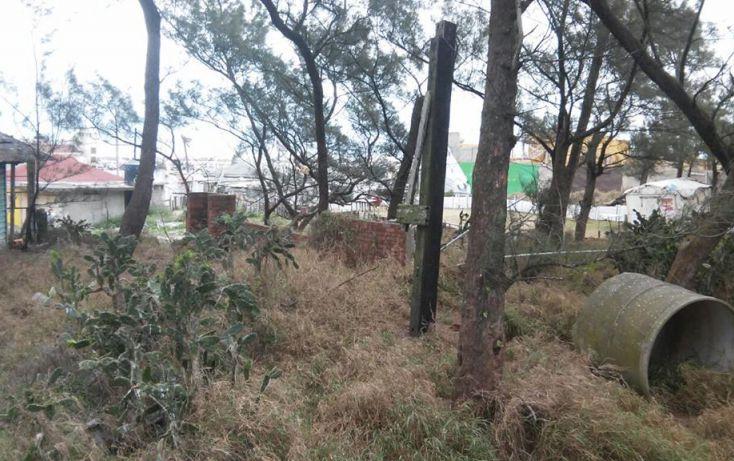 Foto de terreno habitacional en venta en, la barra, ciudad madero, tamaulipas, 1808784 no 04