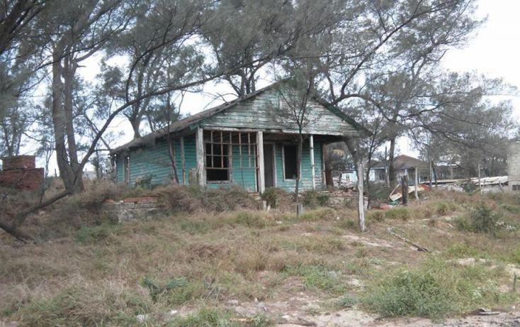 Foto de terreno habitacional en venta en, la barra, ciudad madero, tamaulipas, 1808784 no 05