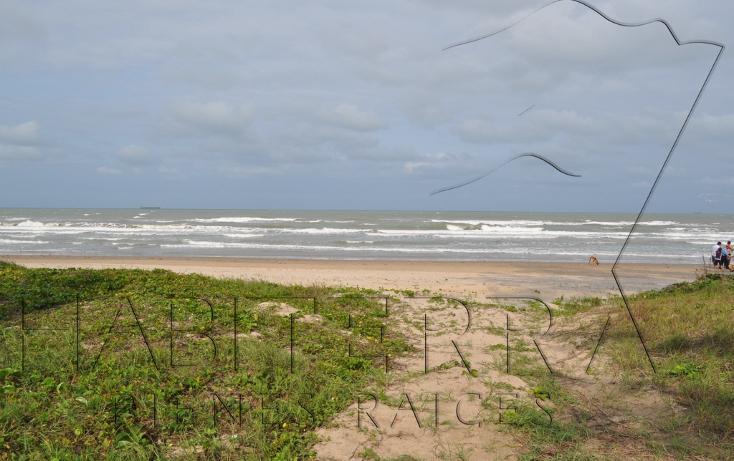 Foto de terreno comercial en venta en  , la barra norte, tuxpan, veracruz de ignacio de la llave, 941869 No. 01