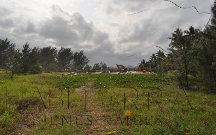 Foto de terreno comercial en venta en  , la barra norte, tuxpan, veracruz de ignacio de la llave, 941869 No. 07