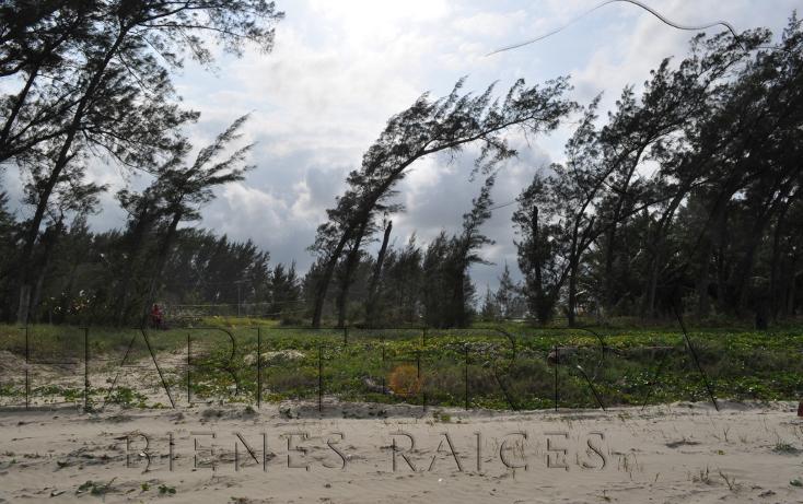 Foto de terreno comercial en venta en  , la barra norte, tuxpan, veracruz de ignacio de la llave, 941869 No. 08