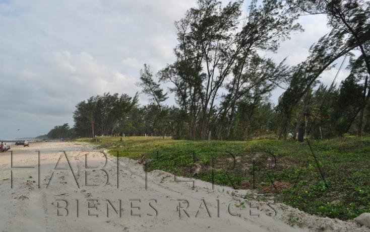 Foto de terreno comercial en venta en  , la barra norte, tuxpan, veracruz de ignacio de la llave, 941869 No. 11