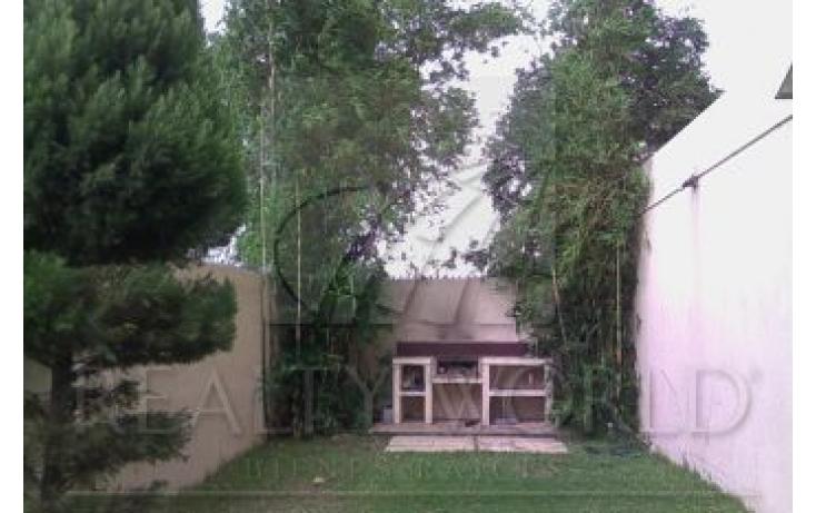 Foto de departamento en venta en la barranca 5405, torres lindavista, guadalupe, nuevo león, 584892 no 03