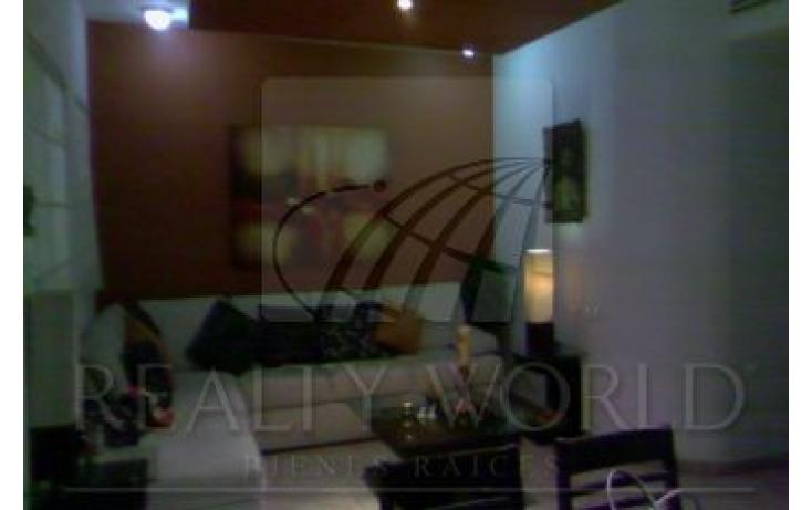 Foto de departamento en venta en la barranca 5405, torres lindavista, guadalupe, nuevo león, 584892 no 04