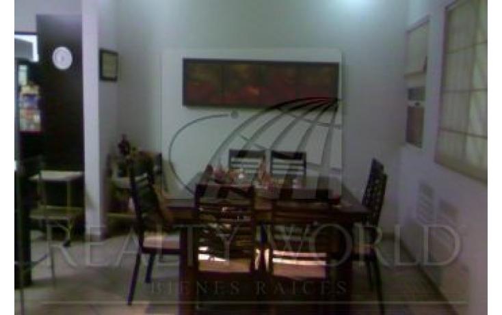 Foto de departamento en venta en la barranca 5405, torres lindavista, guadalupe, nuevo león, 584892 no 05
