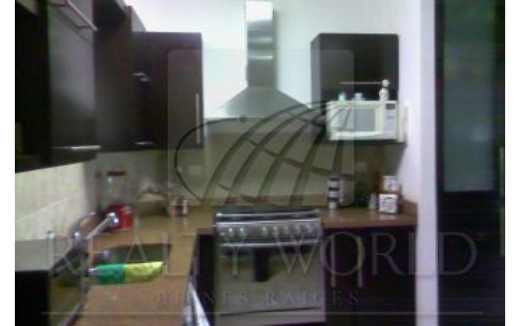 Foto de departamento en venta en la barranca 5405, torres lindavista, guadalupe, nuevo león, 584892 no 07