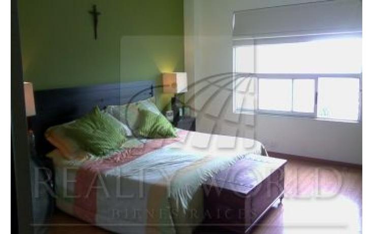 Foto de departamento en venta en la barranca 5405, torres lindavista, guadalupe, nuevo león, 584892 no 09