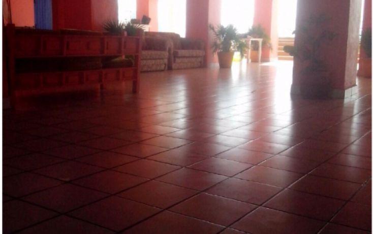 Foto de edificio en venta en, la barrita, petatlán, guerrero, 1283917 no 04