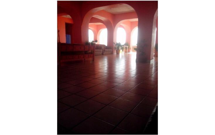 Foto de edificio en venta en  , la barrita, petatlán, guerrero, 1283917 No. 04