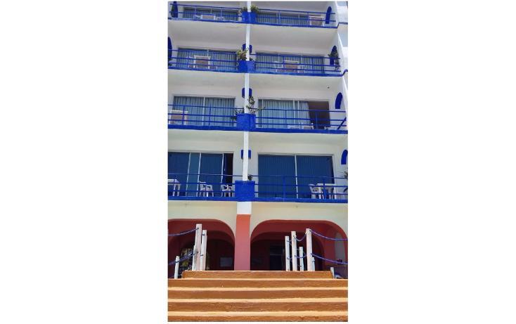 Foto de edificio en venta en  , la barrita, petatlán, guerrero, 1283917 No. 07