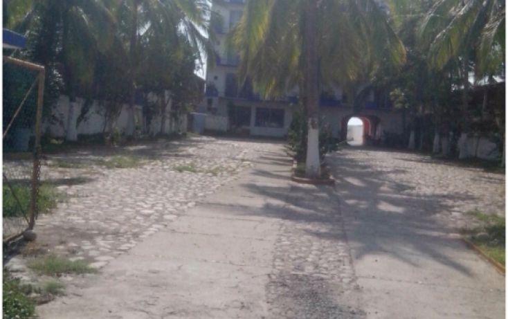 Foto de edificio en venta en, la barrita, petatlán, guerrero, 1283917 no 08