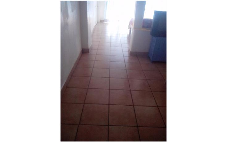 Foto de edificio en venta en  , la barrita, petatlán, guerrero, 1283917 No. 10