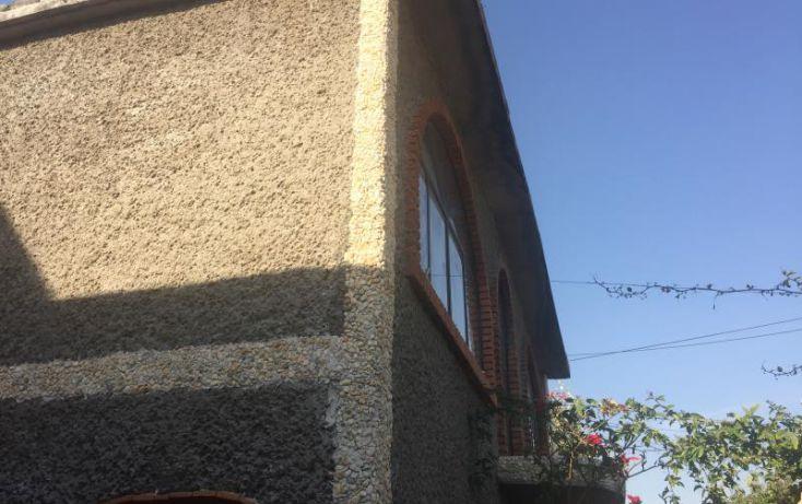 Foto de casa en venta en la bhomenia 28, miguel hidalgo, tláhuac, df, 1673372 no 03