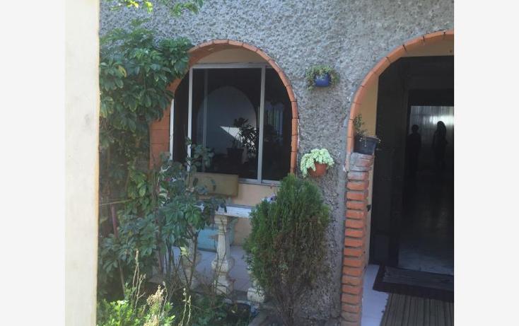 Foto de casa en venta en la bhomenia 28, miguel hidalgo, tl?huac, distrito federal, 1673372 No. 04