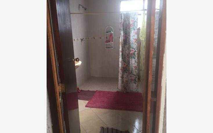 Foto de casa en venta en la bhomenia 28, miguel hidalgo, tl?huac, distrito federal, 1673372 No. 08