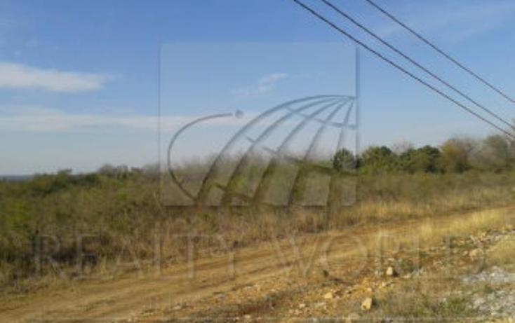 Foto de terreno habitacional en venta en la boca 0000, punta la boca, santiago, nuevo le?n, 1688774 No. 01