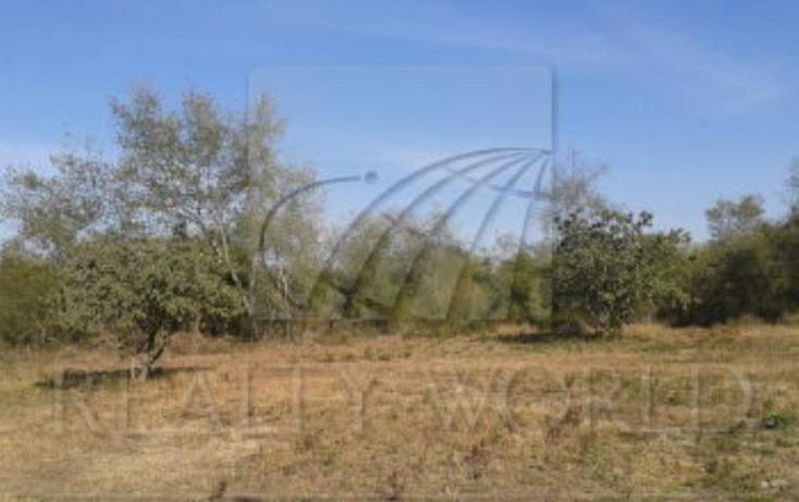 Foto de terreno habitacional en venta en la boca 0000, punta la boca, santiago, nuevo le?n, 1688774 No. 04