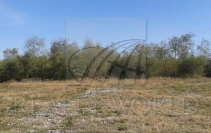 Foto de terreno habitacional en venta en la boca 0000, punta la boca, santiago, nuevo le?n, 1688774 No. 05