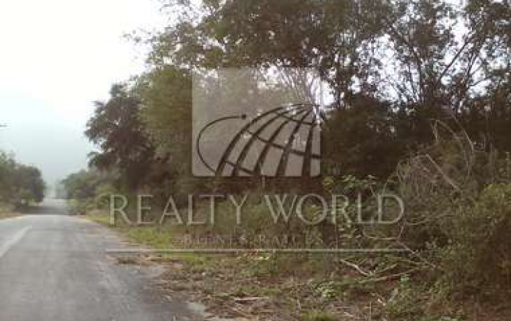 Foto de terreno habitacional en venta en la boca 11, la boca, santiago, nuevo león, 780599 no 01