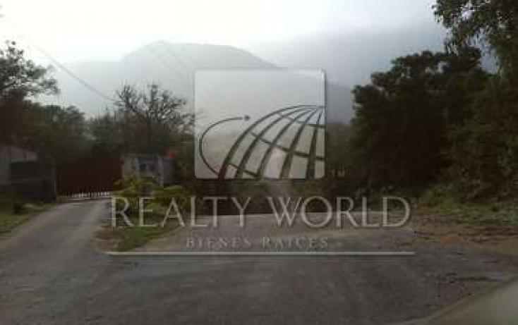 Foto de terreno habitacional en venta en la boca 11, la boca, santiago, nuevo león, 780599 no 03