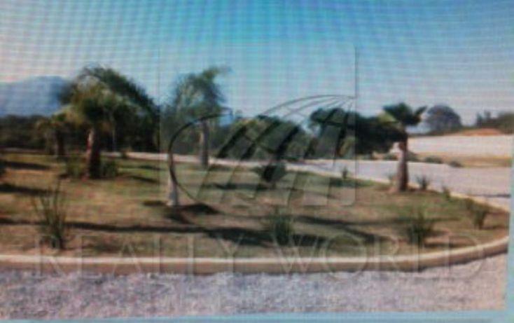 Foto de rancho en venta en la boca, la boca, santiago, nuevo león, 1574508 no 11