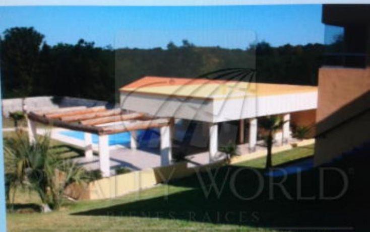 Foto de rancho en venta en la boca, la boca, santiago, nuevo león, 1574508 no 13