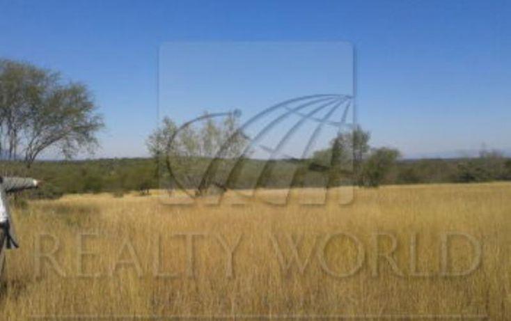 Foto de terreno habitacional en venta en la boca, la boca, santiago, nuevo león, 1610874 no 02