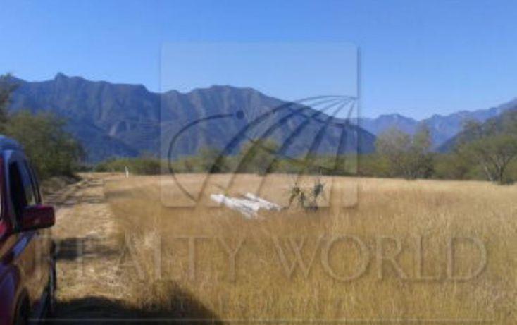 Foto de terreno habitacional en venta en la boca, la boca, santiago, nuevo león, 1610874 no 05