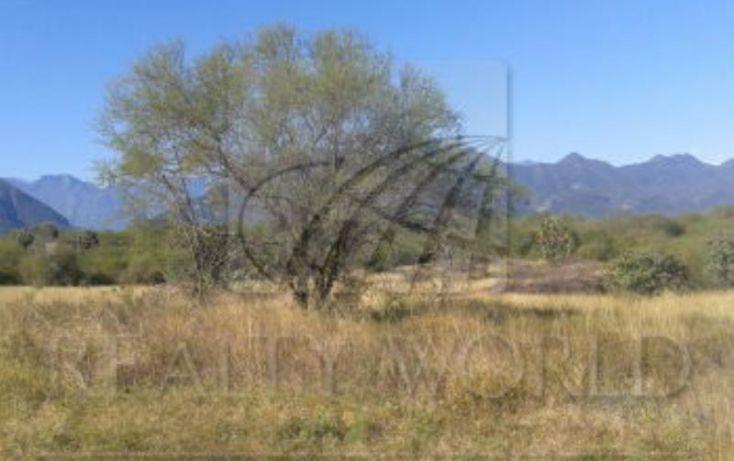 Foto de terreno habitacional en venta en la boca, la boca, santiago, nuevo león, 1610874 no 07