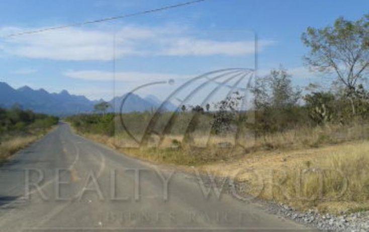 Foto de terreno habitacional en venta en la boca, la boca, santiago, nuevo león, 1688774 no 02