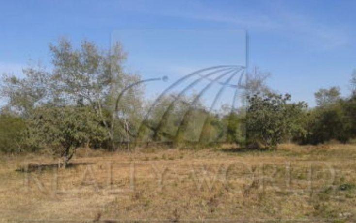 Foto de terreno habitacional en venta en la boca, la boca, santiago, nuevo león, 1688774 no 04