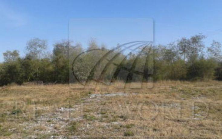 Foto de terreno habitacional en venta en la boca, la boca, santiago, nuevo león, 1688774 no 05