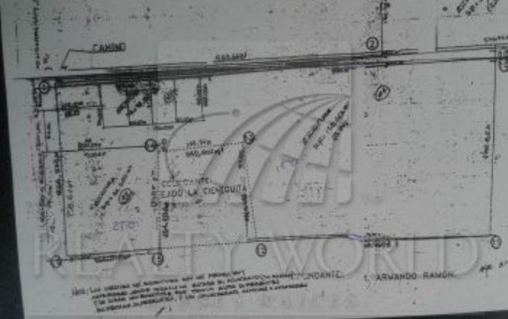 Foto de terreno habitacional en venta en la boca, la boca, santiago, nuevo león, 1688774 no 06