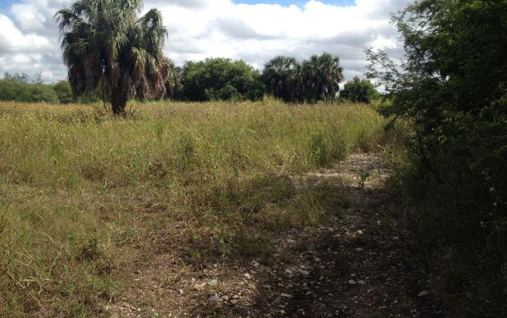 Foto de terreno habitacional en venta en  , la boca, santiago, nuevo león, 1039579 No. 05
