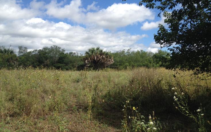 Foto de terreno habitacional en venta en  , la boca, santiago, nuevo león, 1039579 No. 06