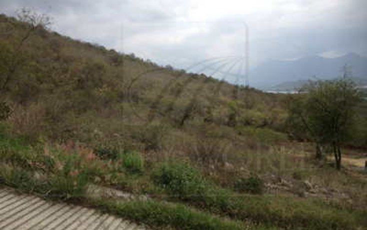 Foto de terreno habitacional en venta en  , la boca, santiago, nuevo león, 1068995 No. 02