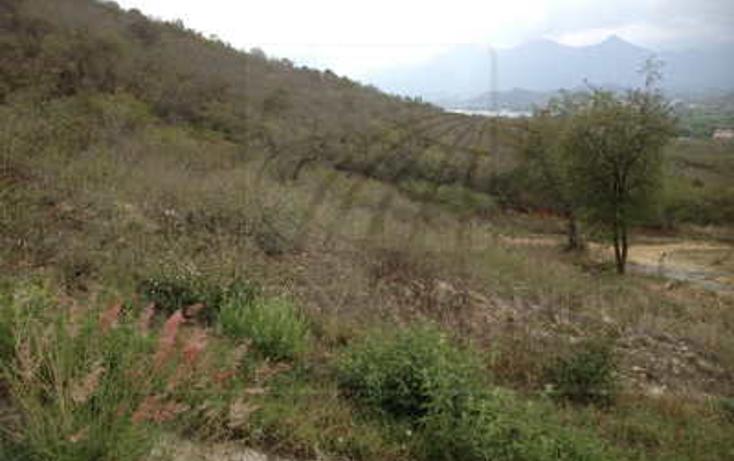 Foto de terreno habitacional en venta en  , la boca, santiago, nuevo león, 1068995 No. 04